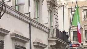 Banca d'Italia, Paese fermo nel terzo trimestre dell'anno