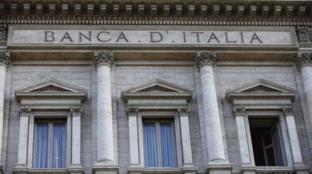 """Dazi, Banca d'Italia: """"Aumenta l'incertezza, scambi in calo"""""""