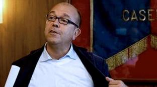 Arrestato per corruzione l'ex autore Rai Casimiro Lieto