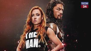 WWE 2K20: intervista a Jinder Mahal