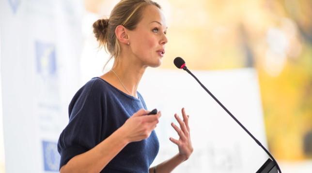 Pari opportunità: qualche accorgimento per limitare il gender pay gap