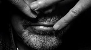 Vasco Rossi annuncia la sua ultima canzone: arriva