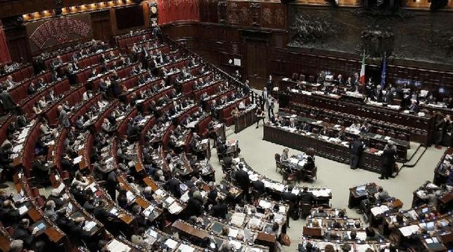 Legge elettorale, la Cassazione chiede integrazioni alle Regioni