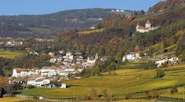 Bolzano, dopo le polemiche torna la denominazione Alto Adige