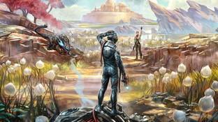 The Outer Worlds, la nuova avventura nello spaziodagli autori di Fallout: New Vegas
