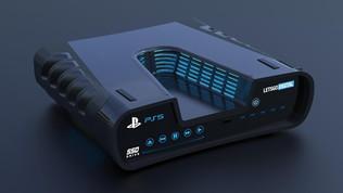 Videogiochi, 12 mesi alla prossima generazione di console: comincia l'attesa!