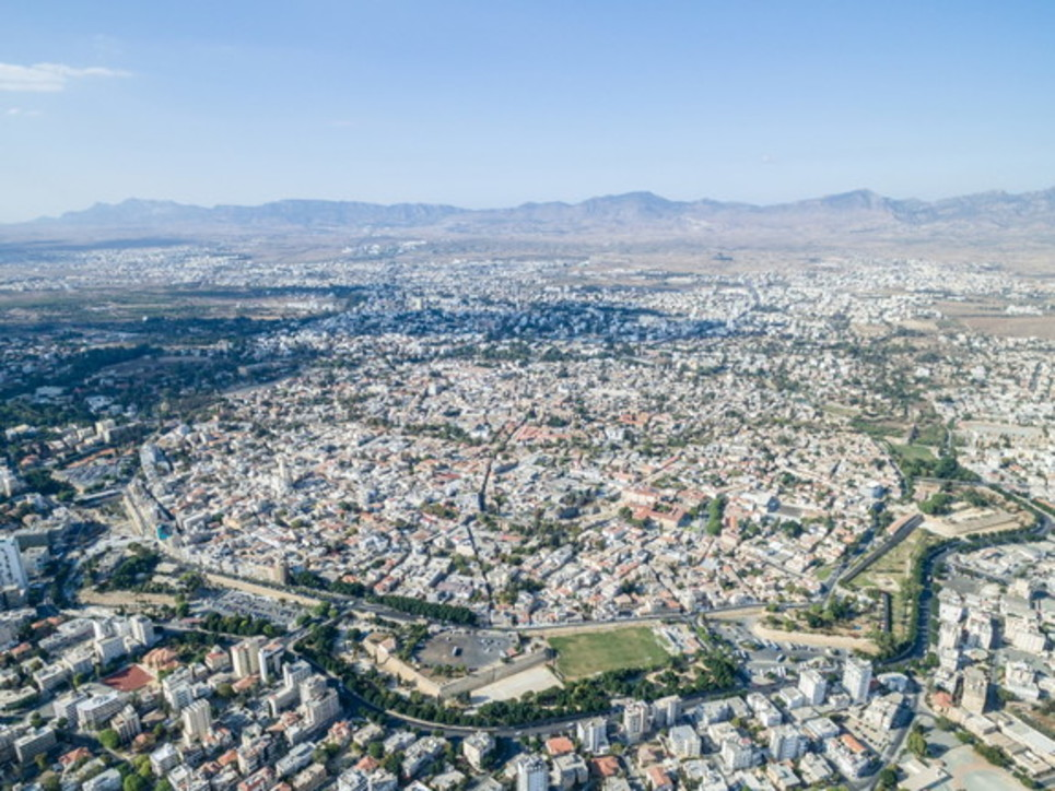 Alla scoperta delle capitali più antiche d'Europa