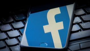 Facebook si tutela contro le fake news nelle presidenziali Usa del 2020| Via alcuni account in Russia e Iran