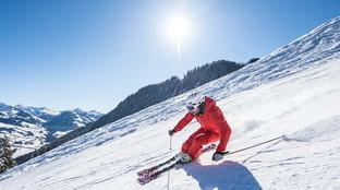 """L'Austria regina anche degli sport invernali """"alternativi"""""""