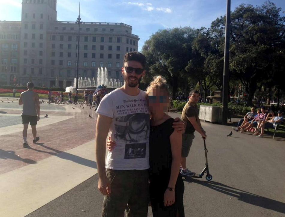 Difende la fidanzata da una rapina, ucciso con un colpo in testa a Roma