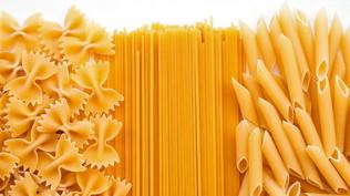 World Pasta Day: gli italiani pazzi per penne, spaghetti e carbonara