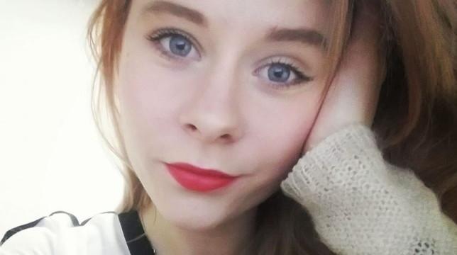 Anastasia Kylemnyk, luca sacchi, omicidio, roma