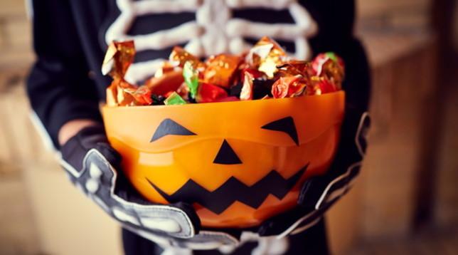 Halloween: piccola guida alla festa perfetta