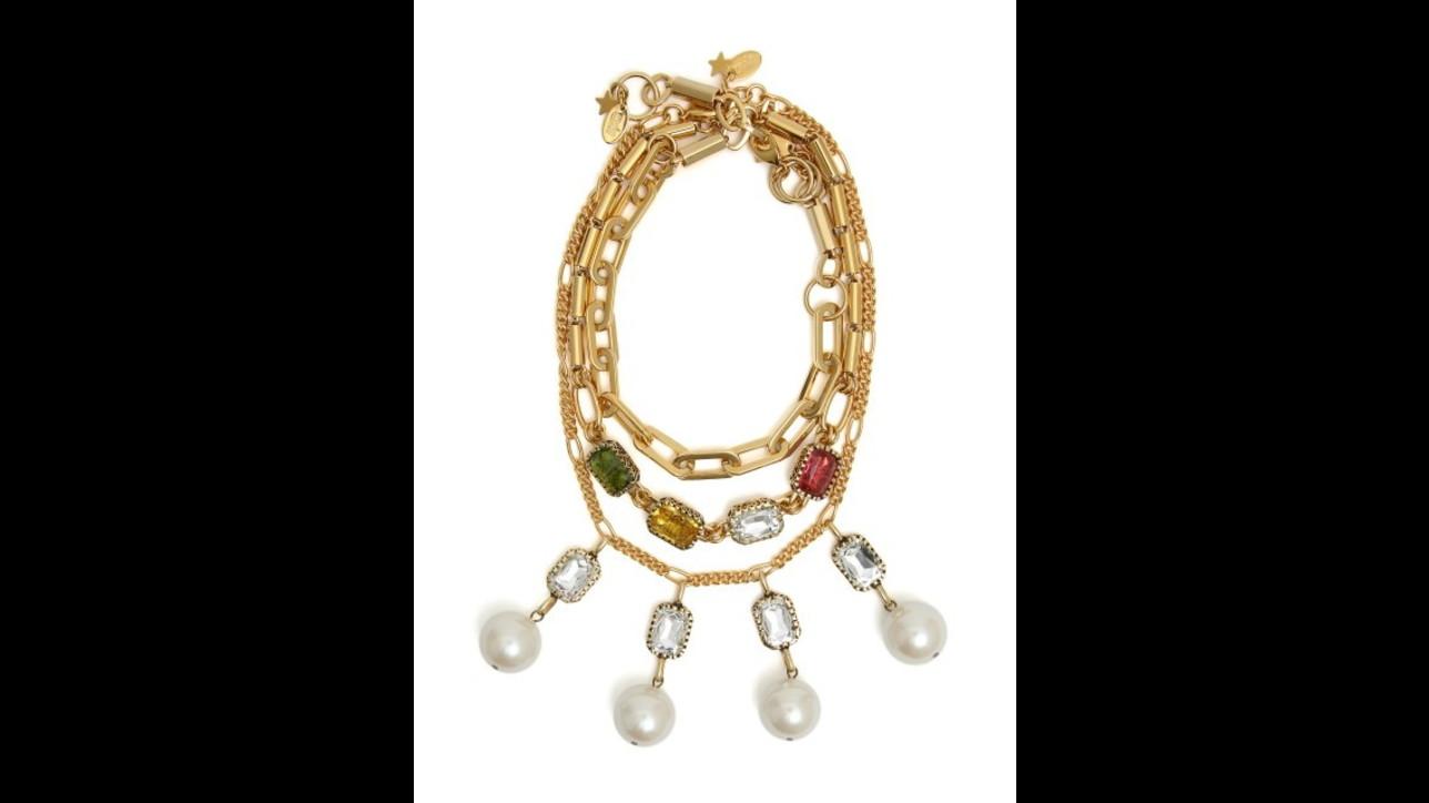 L Artigiano Del Lusso Bijoux radà. bijoux artigianali dal fascino senza tempo - tgcom24