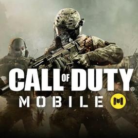 Dalla console al cellulare: Call of Duty diventa tascabile