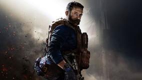 Call of Duty: la guerra di Modern Warfaretra realismo e crudeltà