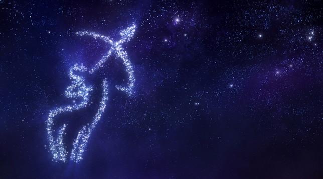 Astrologia: L'Ascendente Sagittario Per I 12 Segni
