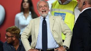 Il Napoli minaccia di fare causa alla squadra. Ancelotti a rischio