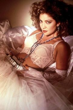Marilyn, Madonna e altre bellissime in reggiseno: i modelli più celebri