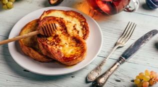 Buco nello stomaco: scopri gli spuntini amici della dieta e della salute