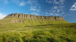 Irlanda: l'isola magica, tra fate e folletti