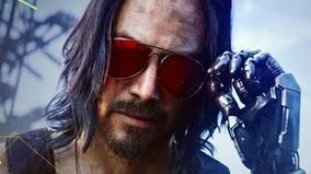 Con Luca Ward in Cyberpunk 2077, il doppiaggio nei videogiochi sale di livello