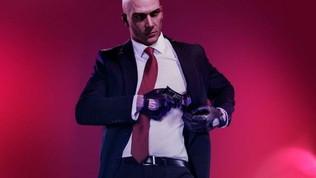 Hitman: l'agente 47 sta per tornare in un terzo episodio della saga