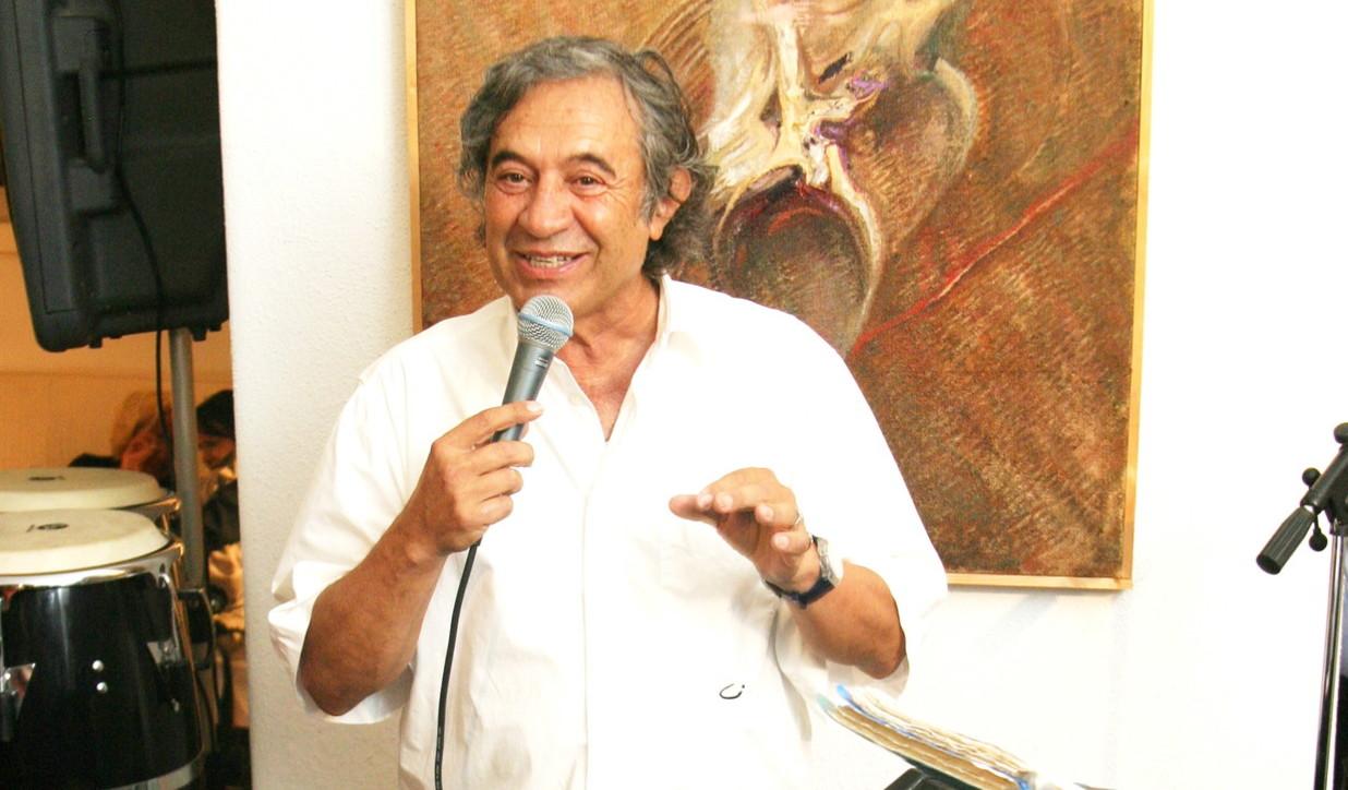 Morto Fred Bongusto, il crooner che fece sognare l'Italia del boom economico