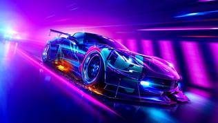 Need for Speed Heat, un videogioco di corse per gli amanti della cultura underground