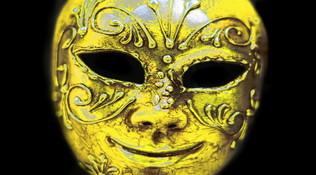Astrologia: il ruolo di Lilith nelle 12 Case