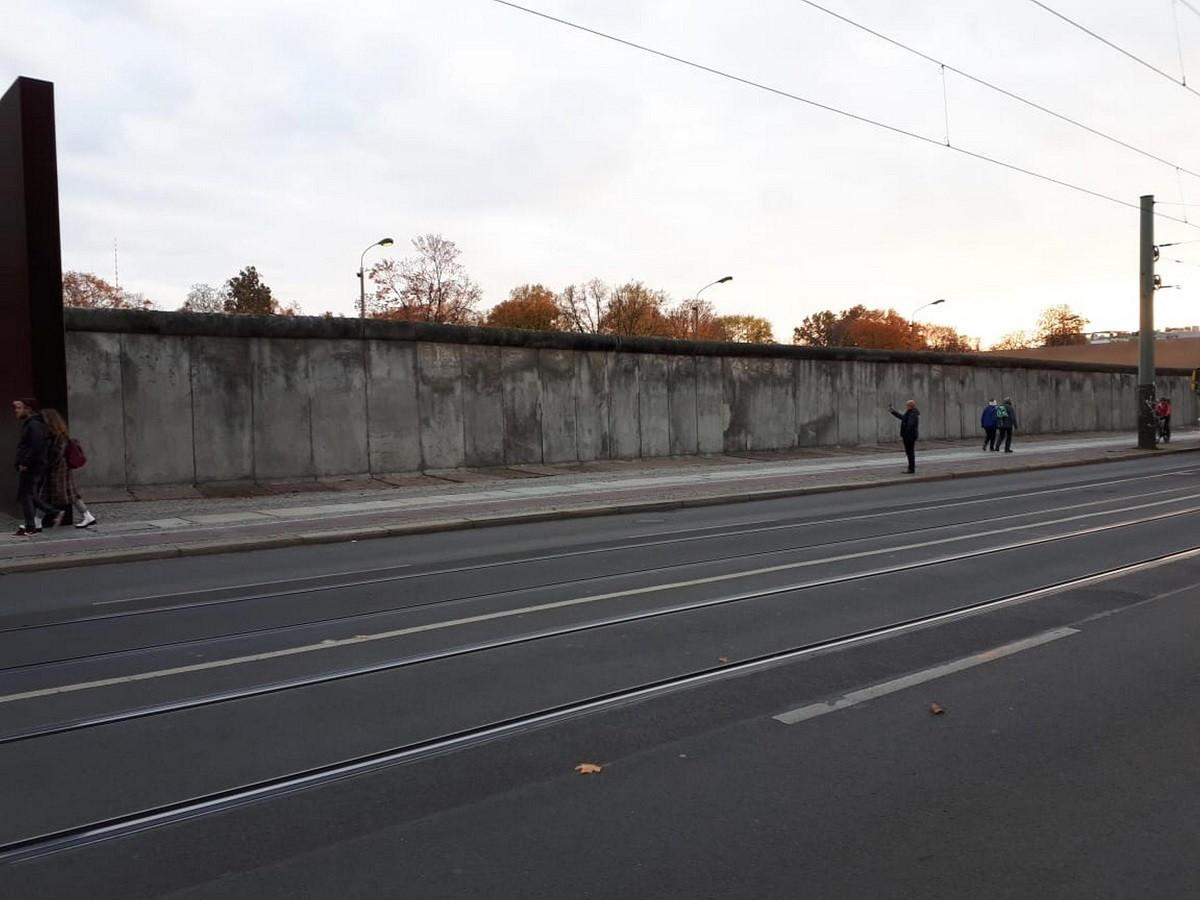 siti di incontri Berlino Germania
