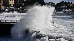 Maltempo in Calabria: lunedì scuole chiuse anche a Catanzaro