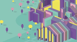 BookCity Milano 2019: grande festa di libri e lettura