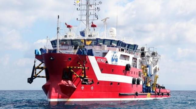Messico, commando di pirati attacca una nave italiana: due feriti