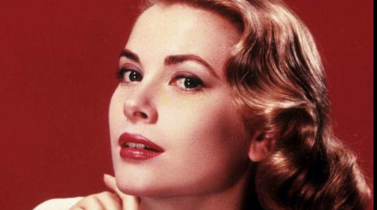 Grace Kellyavrebbe compiuto 90 anni: la principessa che portò Hollywood a Monaco