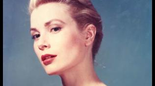 Grace Kelly avrebbe compiuto 90 anni: i tanti volti della principessa che portò Hollywood a Monaco