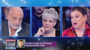 Paolo Brosio: