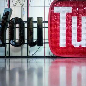 Su YouTubedal 10 dicembre rischio ban per chi usa gli adblock