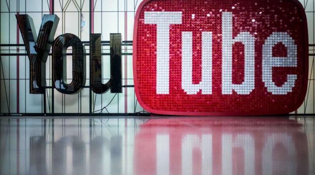 Su YouTubedal 10 dicembre rischio ban se usi adblock per bloccare la pubblicità