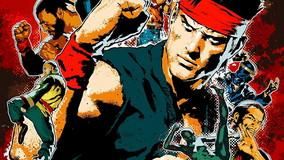 Virtua Fighter, il picchiaduro che nel 1993 cambiò i videogiochi