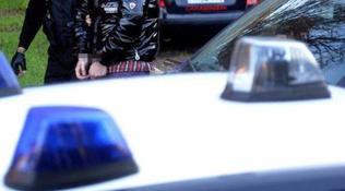 La 'ndrangheta ha un fatturato maggiore di McDonald's: incassa 21 miliardi di euro all'anno