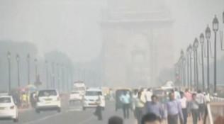 Clima, Aie: fare di più per limitare emissioni o rischio catastrofe