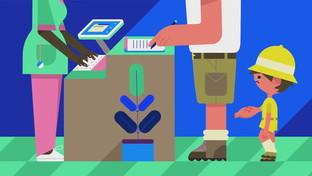 iPads for Kids, aiutare i più piccoli attraverso i videogiochi