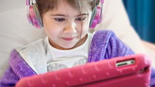 Aiutare i bambini grazie ai videogiochi: la missione di Bungiecon Destiny 2