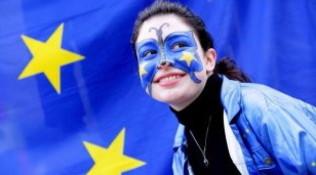 Sul web le attività del Parlamento Europeo