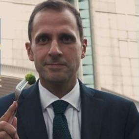 """""""Cavoletti da Bruxelles"""", rivedi le puntate della rubrica di Tgcom24"""