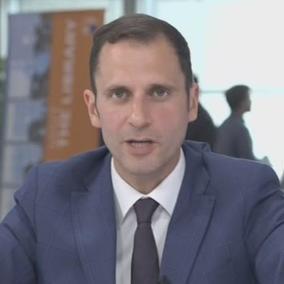 Cavoletti da Bruxelles - Vicino l'accordo sulle nomine