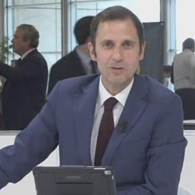 Cavoletti da Bruxelles - Il punto sulla trattativa sul debito eccessivo