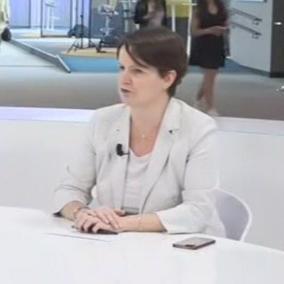 Cavoletti da Bruxelles - L'austerità richiesta dalla Comunità Europea non ha portato alla diminuzione del debito