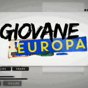 """""""Giovane Europa"""", rivedi le puntate della rubrica di Tgcom24"""
